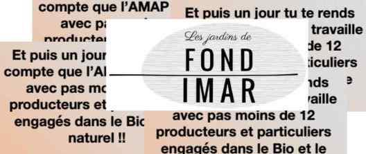 CAMAPei_Les-Jardins-de-Fond-Imar