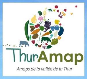 ThurAMAP