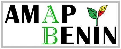 AMAP_Benin
