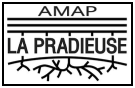AMAP_La_Pradieuse