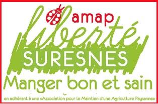 AMAP_Liberte_Suresnes