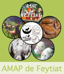 AMAP-de-Feytiat