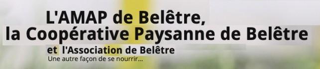 AMAP_de_Beletre_&_CooperativeBeletre