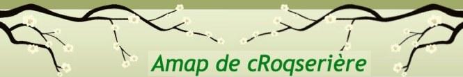 AMAP_de_CroQseriere