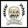 AMAP_Noisettes_croquantes