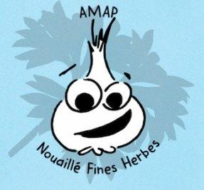 AMAP_Nouaille-Fines-Herbes