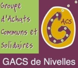 GACS_de_Nivelles