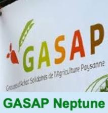 GASAP_Neptune