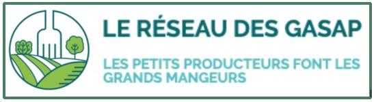 GASAP_Reseau