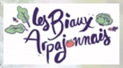 AMAP_LesBiauxArpajonnais