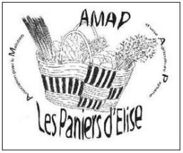 AMAP_LesPaniersdElise