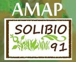 AMAP_Solibio_91