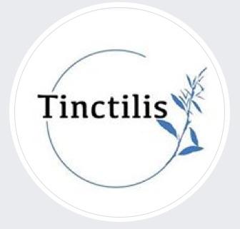 AMAP_Tinctilis-rond
