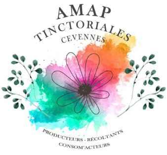 AMAP_tinctoriales_Cevennes