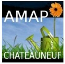 AMAP_Chateauneuf-sur-Loire