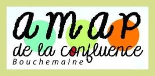 AMAP_de_la_Confluence