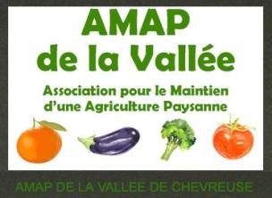 AMAP_de_la_Vallee