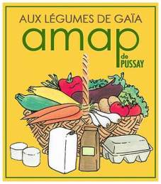 AMAP_de_Pussay_Aux-Legumes-de-Gaia