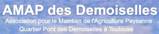 AMAP_des_Demoiselles