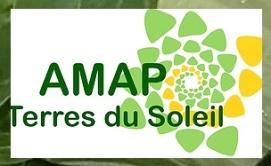 AMAP_Terres_du_Soleil