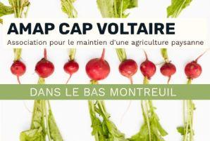 AMAP-Cap-Voltaire