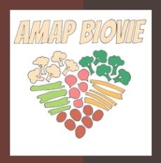 AMAP_BioVie