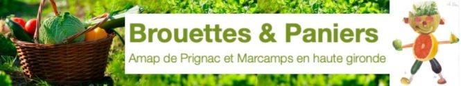 AMAP_Brouettes_et_paniers_v1