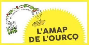 AMAP_de_l_Ourcq