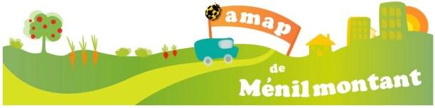 AMAP_de_Menilmontant