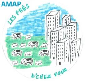 AMAP_LesPresdChezVous