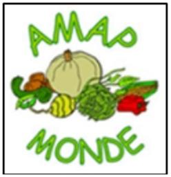 AMAP_Monde_60