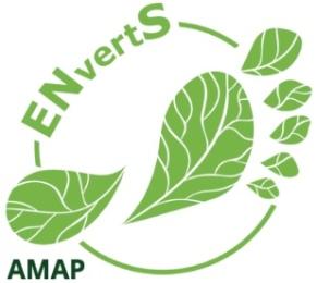 AMAP_ENvertS