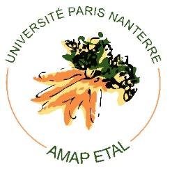 AMAP_ETAL_nouveau-logo-en-2019