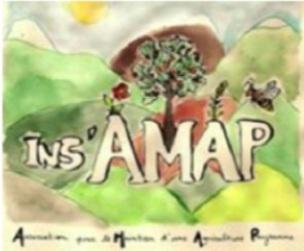 AMAP_INS-amap