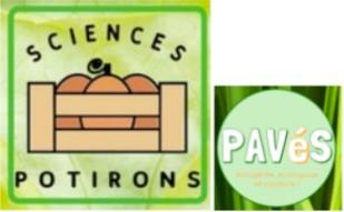 AMAP_SciencesPotirons