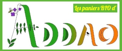 Les-Paniers-Bio-d-ADDAO_AgrocampusOuest_35