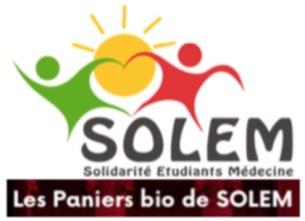 Les-paniers-bio-de-SOLEM