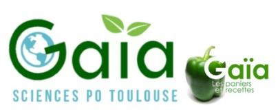 Paniers_de_Gaia_SciencesPoToulouse