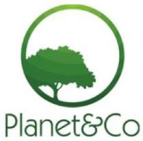 Planete&Co_Systemedepaniersetudiants