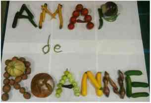 AMAP-de-Roanne