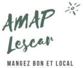 AMAP_Lescar