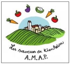 AMAP_LesSaveursdeKienheim