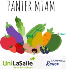 AMAP_Panier_MIAM_UniLaSalle_76
