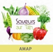 AMAP_Saveurs-sur-Tarn