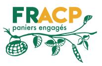 FRACP_logo_11juin2020