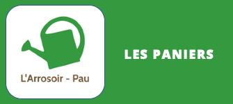 L-Arrosoir-Pau_LesPaniers_64