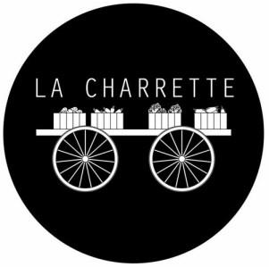 La_Charrette_paniers_ENSAVT_77