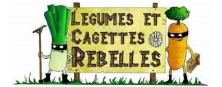 Legumes_et_Cagettes_Rebelles_73_Le-Bouget_du_Lac