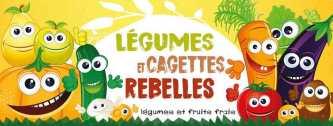 Legumes_et_Cagettes_Rebelles_74_Annecy