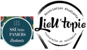 LieU-topie_Les-SSupers-paniers-etudiants